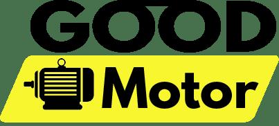 Bơm hút chân không cũ | Good Motor