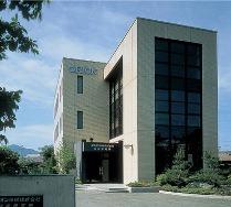 Research Center (Nagano-City)
