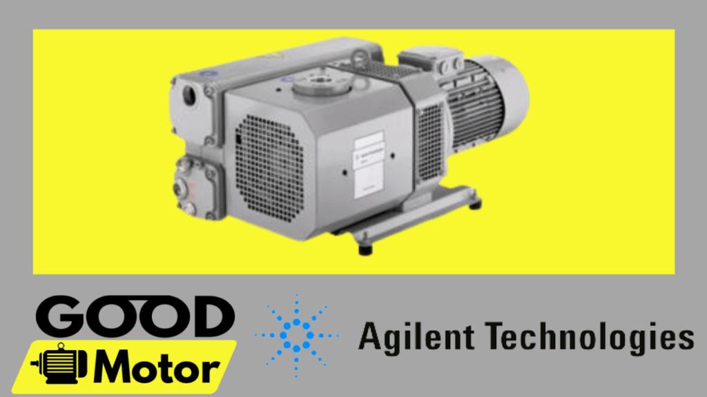 Sản phẩm của Agilent Technologies