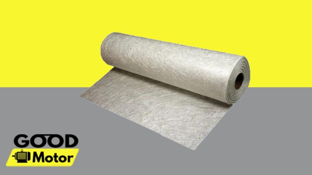 Nhựa composite khác với các loại PVC, PE, PP