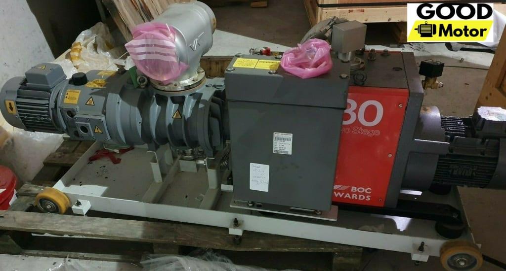 EH 500 1