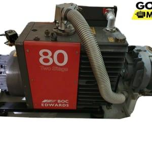 EH 500 2