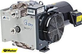 DVSL 500C 3