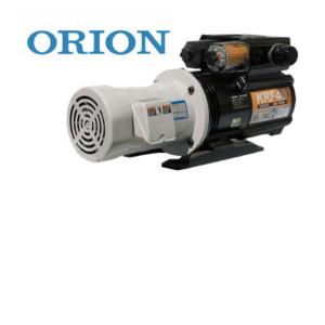 Bơm hút chân không Orion Nhật Bản